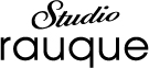 studio rauque